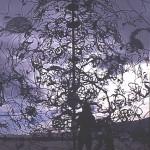 BM99_art_metalspheres01
