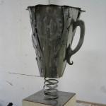 Otherside Trophy
