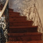 bannister_stairs