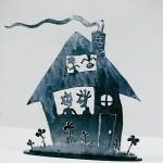 cutout_house