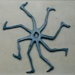 cutout_leg wheel