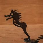 hungryhorse