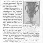 piedmont trophy 2