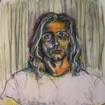 selfportrait1988