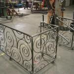 shellies railing-in shop4