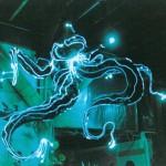 tentaclelight2