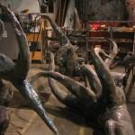 thomas tentacles 039