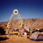 bone arch